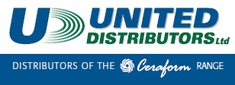 united distributors